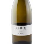 Albir