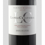López Cristóbal