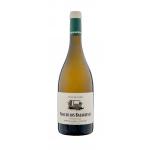 Pago Balagueses Chardonnay
