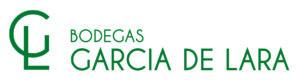 Bodegas García de Lara