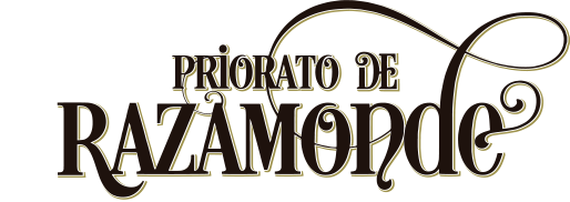 Priorato de Razamonde