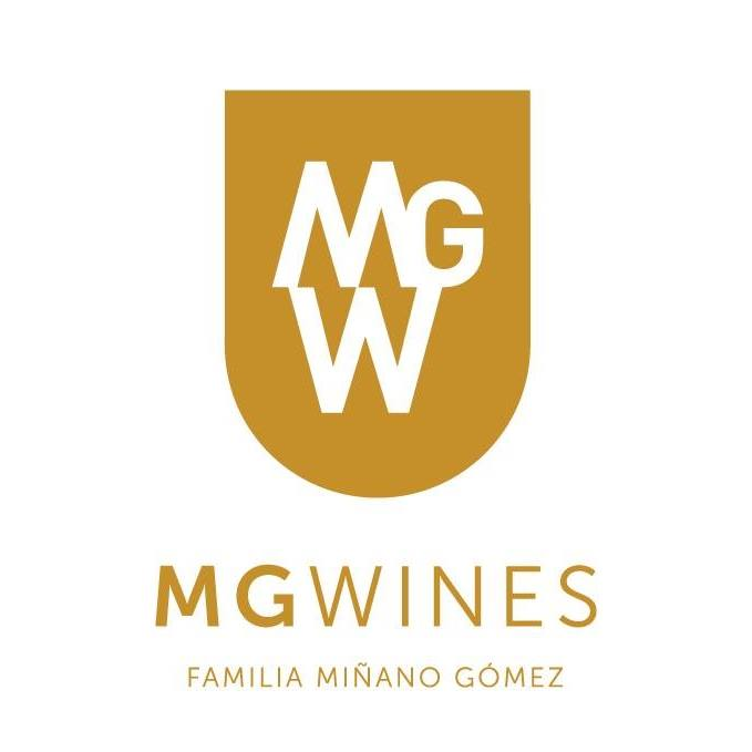 MG Wines Group, bodegas de carácter singular.