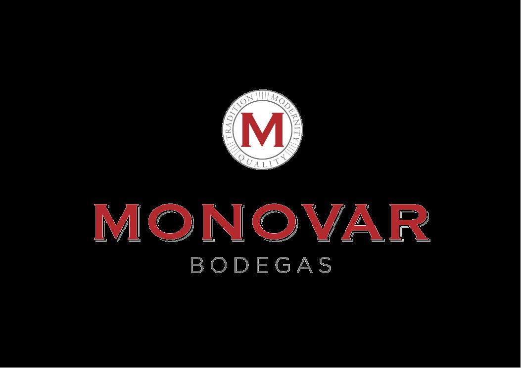 BODEGAS MONOVAR